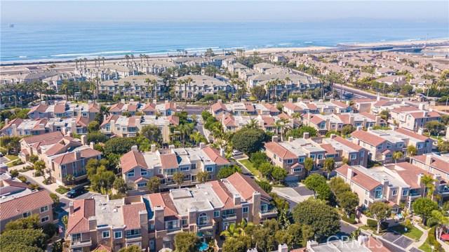 19332 Peachtree Ln, Huntington Beach, CA 92648 Photo