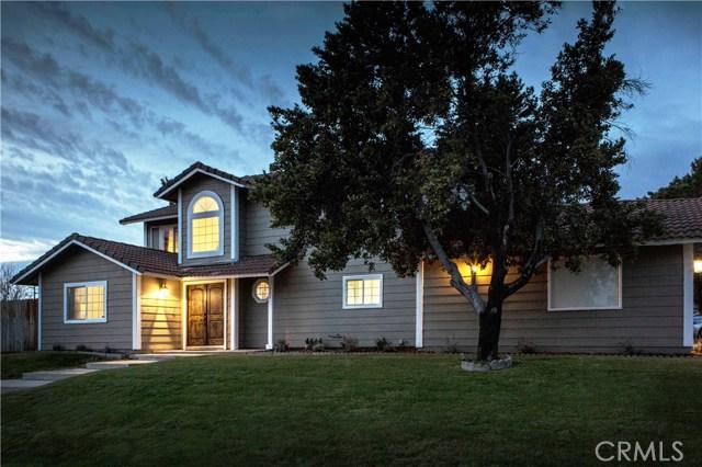 929 Kimberly Avenue, Redlands, CA 92374