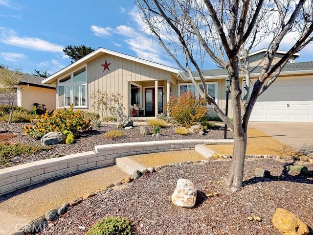 2165 Inyo Street, Los Osos, CA 93402