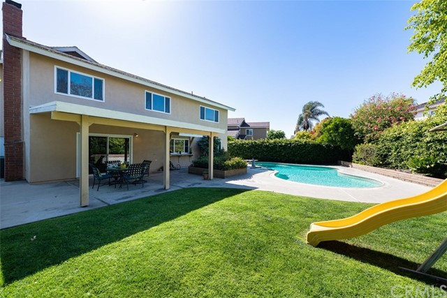 5325 Franklin Circle, Westminster, CA 92683