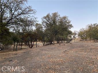 19136 Redbud Rd, Hidden Valley Lake, CA 95467 Photo 5