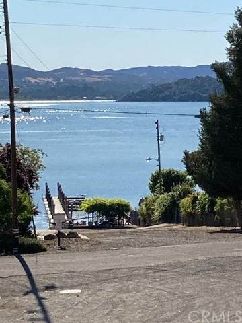 11270 Konocti Vista Dr, Lower Lake, CA 95457 Photo 26