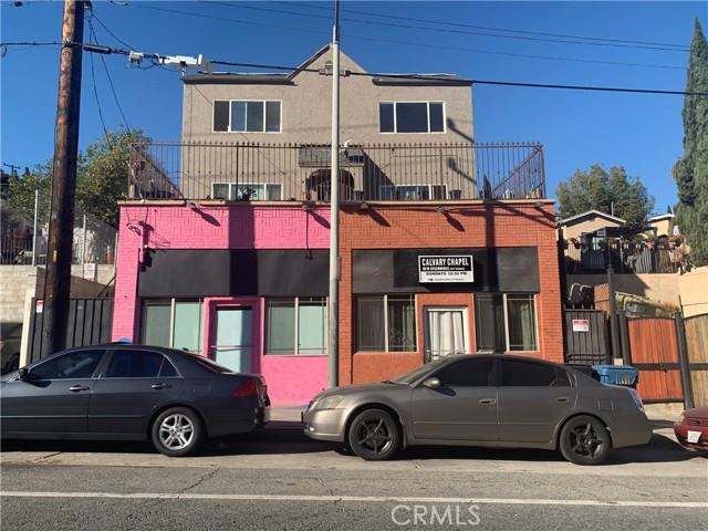 3441 City Terrace Dr, City Terrace, CA 90063 Photo 3