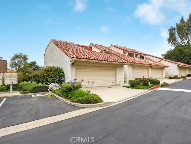 709 Blue Oak Avenue, Newbury Park, CA 91320