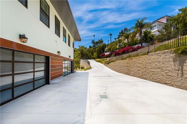 6. 2175 Lemon Heights Drive North Tustin, CA 92705