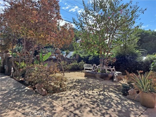 Image 2 of 601 S 3rd Ave, La Puente, CA 91746