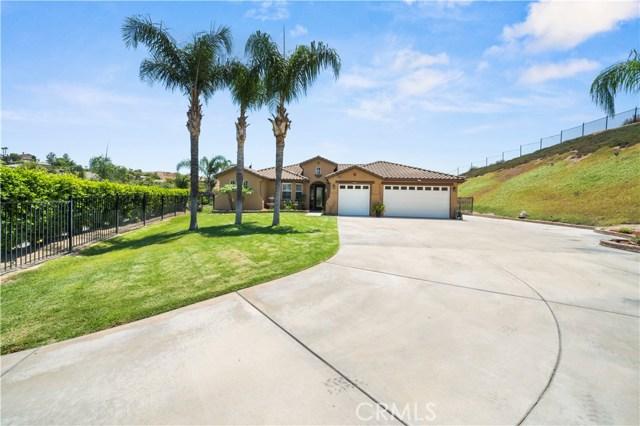 12655 Canyonwind Road, Riverside, CA 92503