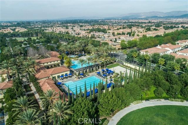 194 Wild Lilac, Irvine, CA 92620 Photo 63