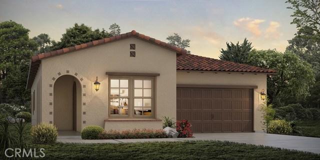 390 S Terrazo Drive, Brea, CA 92823