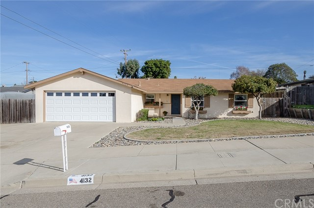 4132 Lockford Street, Santa Maria, CA 93455