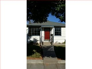626 14TH Street, San Jose, CA 95112