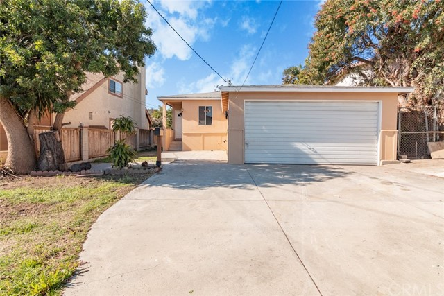 1121 Ford Avenue, Redondo Beach, California 90278, 3 Bedrooms Bedrooms, ,1 BathroomBathrooms,For Sale,Ford,SB21034383