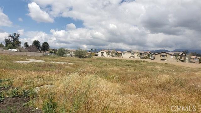8626 Arrow, Rancho Cucamonga, CA 91730