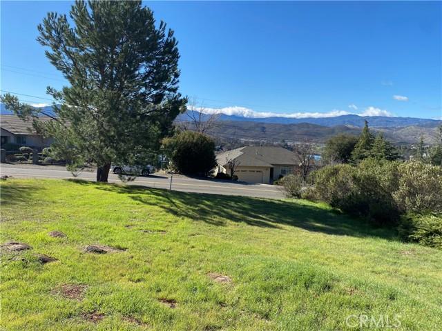 17381 Greenridge Rd, Hidden Valley Lake, CA 95467 Photo 3