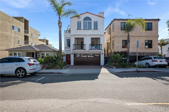 26. 341 Monterey Boulevard Hermosa Beach, CA 90254