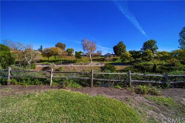 5306 Cantante, Laguna Woods, CA 92637