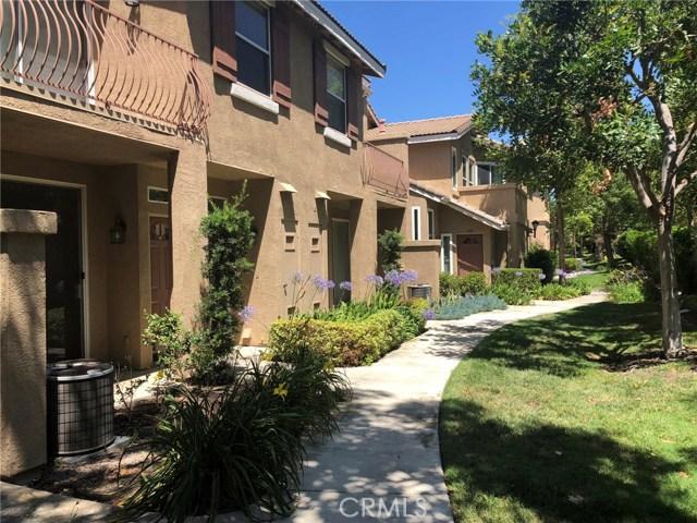 Details for 1137 Positano Avenue, Anaheim Hills, CA 92808