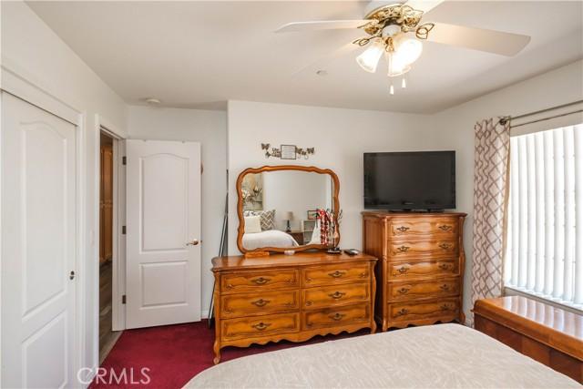 9875 Alta Mesa Rd, Oak Hills, CA 92344 Photo 27