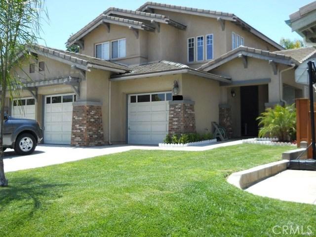 768 Dry Creek Drive, Chula Vista, CA 91914