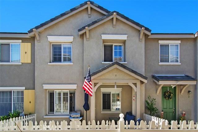 1439 Trouville Lane 3, Chula Vista, CA 91913
