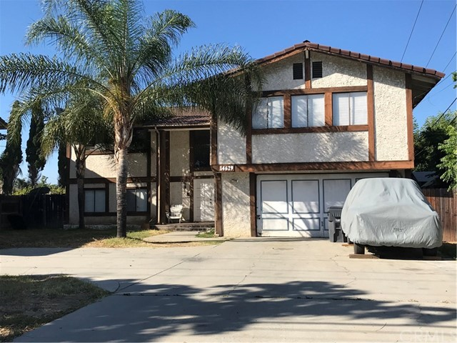 14629 Stage Road, La Mirada, CA 90638