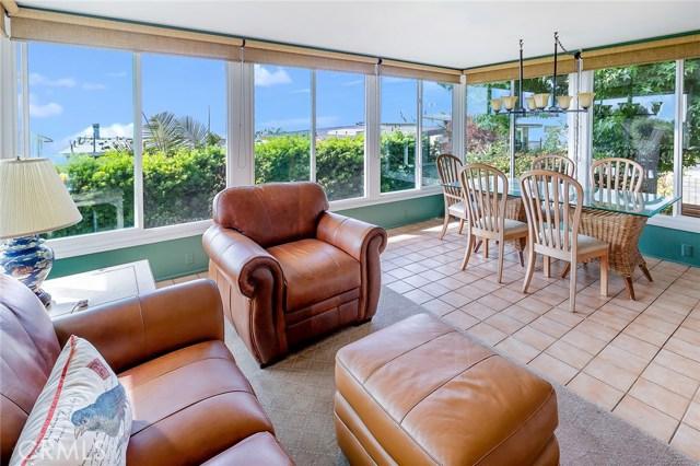 1085 La Mirada Street, Laguna Beach, CA 92651