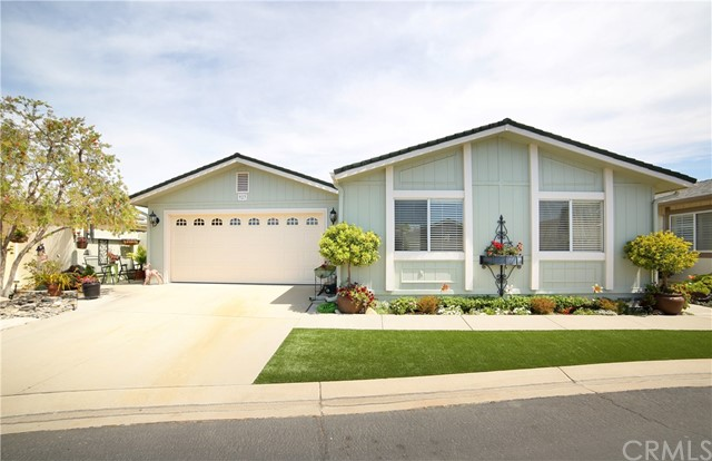 923 Vista Del Sol, Santa Maria, CA 93458