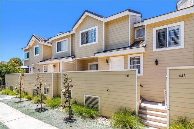 3. 2800 Plaza Del Amo #445 Torrance, CA 90503