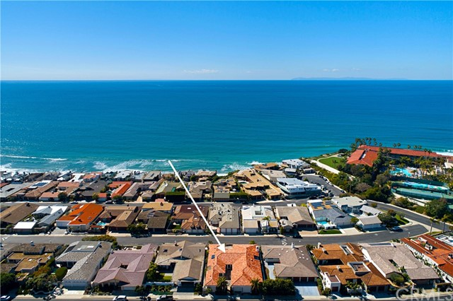 33691 Magellan, Dana Point, CA 92629