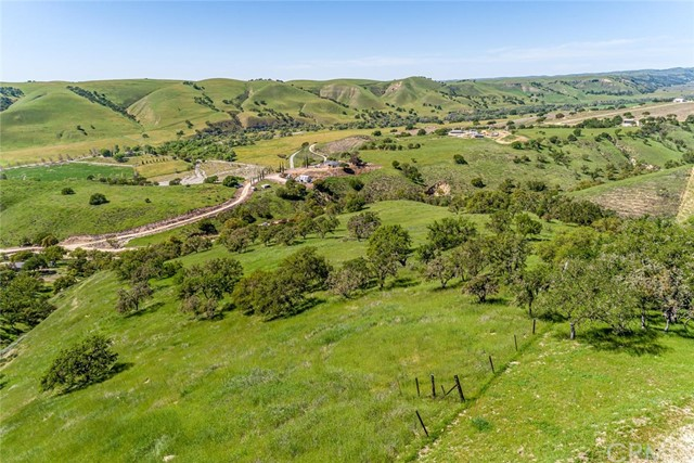 0 Hidden Creek, San Miguel, CA 93451 Photo 9