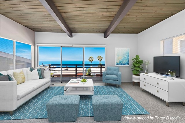 840 La Mirada Street, Laguna Beach, CA 92651