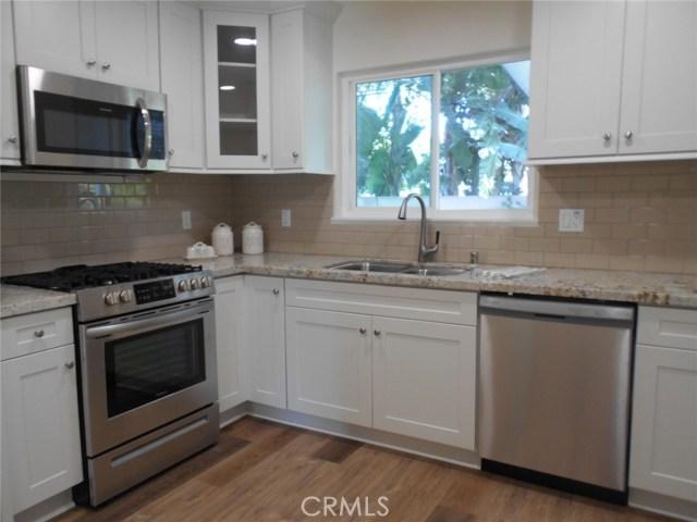 Huntington Harbor Homes for Sale -  Cul De Sac,  16532  Potter Circle