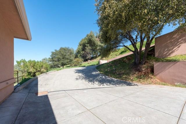 17270 Greenridge Rd, Hidden Valley Lake, CA 95467 Photo 42