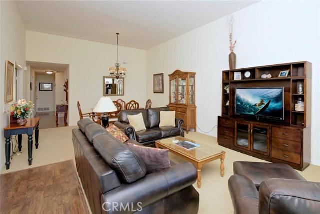 813 Caminito Rosa, Carlsbad, CA 92011 Photo 10