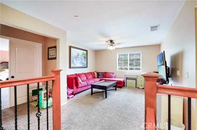 15. 5065 Sagewood Drive Rancho Cucamonga, CA 91739
