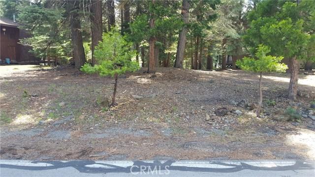 1265 Peninsula Drive, Lake Almanor, CA 96137