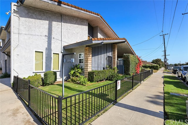1308 New Av, San Gabriel, CA 91776 Photo