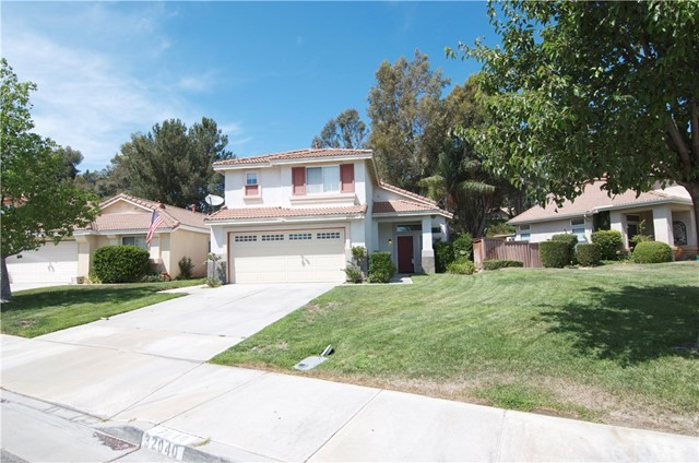 32040 Corte Cardin, Temecula, CA 92592 Photo 1