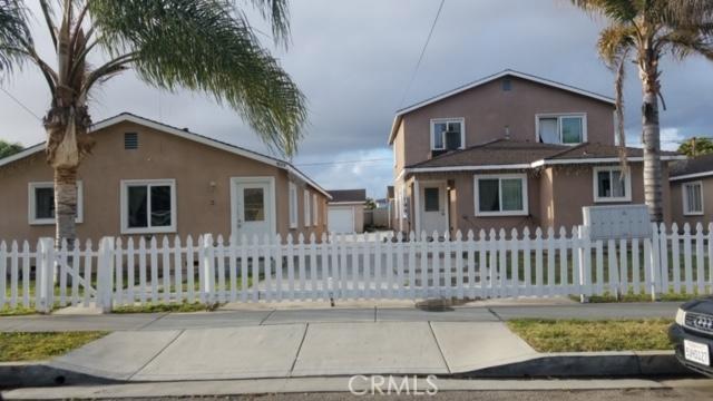 4611 W 171st Street, Lawndale, CA 90260