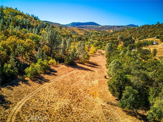 10850 Seigler Canyon Rd, Lower Lake, CA 95457 Photo 25