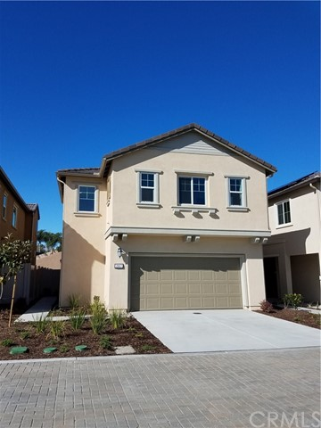 207 Silver Fur Court, Vista, CA 92083