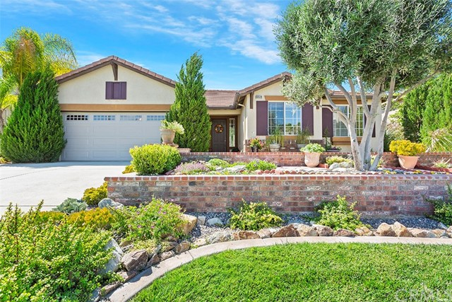 33518 Abbey Rd, Temecula, CA 92592 Photo 0