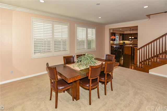 6949 Waters End Dr, Carlsbad, CA 92011 Photo 17