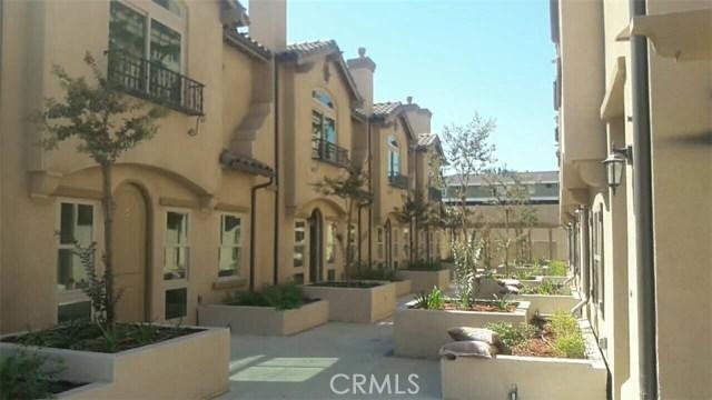 1527 Abbot Avenue D, San Gabriel, CA 91776