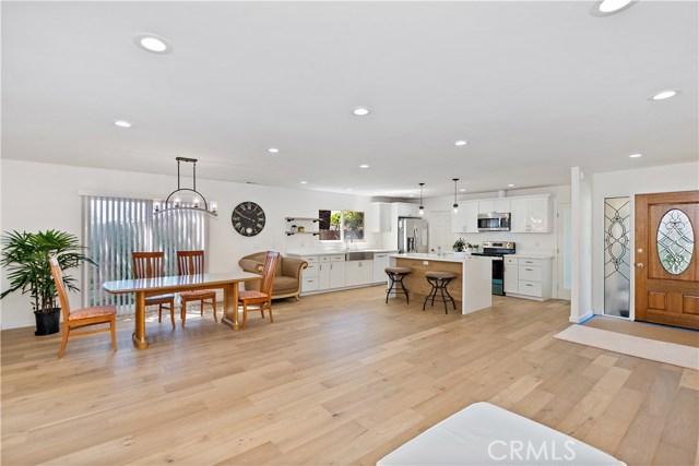 6314 Villa Rosa Drive, Rancho Palos Verdes, California 90275, 4 Bedrooms Bedrooms, ,3 BathroomsBathrooms,For Sale,Villa Rosa,PV20187988