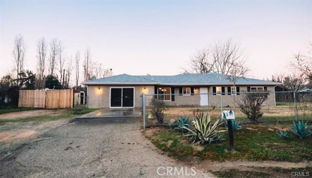 25521 Whitworth Drive S, Madera, CA 93638