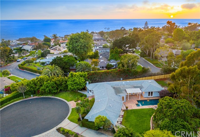 214  Monarch Bay Drive, Monarch Beach, California