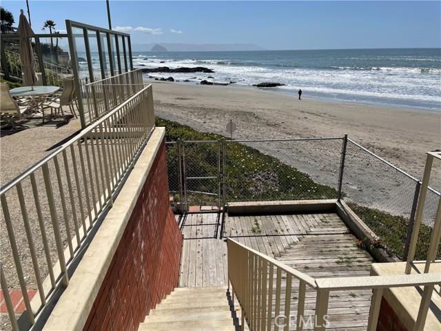 14 Ocean Front Ln, Cayucos, CA 93430 Photo 6