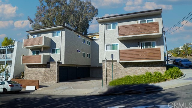 This rare 6-unit trophy property in charming Dana Point underwent roughly $200,000 worth of exterior and interior renovations in 2018.  Located near downtown, the property is surrounded by substantial development within the city, which is creating jobs and increased tourism.  With two 1-bed/1-bath and four 2-bed/2-bath apartments, plus eight garage spaces, this property is a perfect fit for Dana Point's strong rental market.  Tenants pay their own gas and electricity, and a RUBS program has been implemented to help cover water, sewer, and garbage costs.  Seller just applied a reflective coating to the roof in November 2020 to help reduce utility costs.  This building is turn-key with great tenants - truly a set-it-and-forget-it investment for the long-term.  All details provided deemed accurate but not guaranteed, Buyer to verify.  See virtual tour link for aerial video.