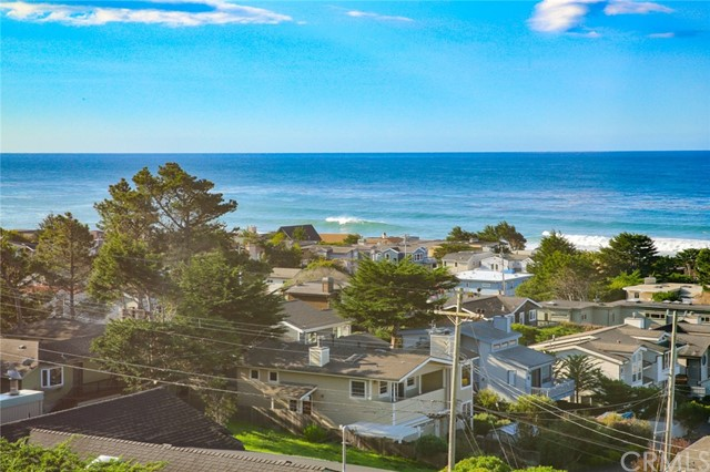 2591 Madison St, Cambria, CA 93428 Photo 48